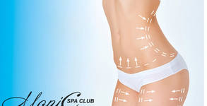Център за красота Monic SPA Club