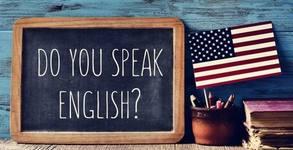 Полуиндивидуален курс по английски език, ниво по избор