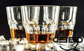Разпусни с приятели! Алкохолна и безалкохолна напитка, по избор, от Deep Live Club