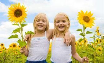 Логопедична консултация за деца, от Логопед Венета Гегова