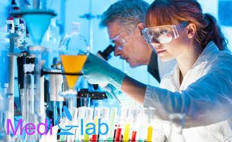 Кръвно изследване на Витамин В12 и Витамин D, от СМДЛ Медилаб