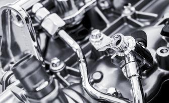 Годишен технически преглед на лек автомобил, джип или лекотоварен автомобил, от Пункт Ти Си Сървиз
