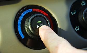 Профилактика на автоклиматик с 62% отстъпка, от Автосервиз Гришев
