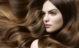 Боядисване на коса, нанасяне на възстановяваща ампула, измиване и оформяне със сешоар, от Салон Blossom Beauty Boutique