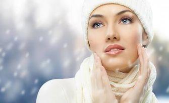 Класическо почистване на лице, безиглена мезотерапия или диамантено микродермабразио, от Студио Веси Козметикс