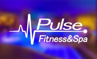 Бъди във форма! Седмична карта с неограничен брой посещения на фитнес, басейн, групови занимания и SPA, от Pulse Fitness & SPA