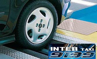 Годишен технически преглед на лек автомобил, джип или лекотоварен автомобил до 3500кг, от ГТП Бига