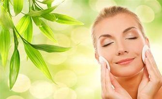 Дълбоко почистване на лице с френска козметика Dr. Renaud - мануално или с ултразвукова шпатула, от Beauty studio Bridgit