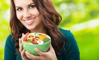 Вегa тест на 120 или 200 храни, плюс консултация от лекар - без или със хранителен режим, от Д-р Каменарова