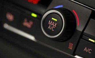 За автомобила! Проверка, диагностика и цялостно зареждане на климатик, от Кей Джи Моторс
