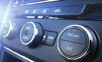 Свежест в колата! Профилактика на климатичната система, от Clima Technology Car