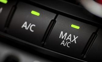 Цялостна профилактика на климатична система на автомобил, от Сервиз Premio