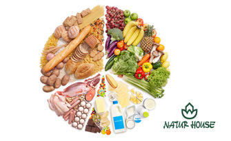 Вега тест на 60 храни и напитки, плюс сегментен анализ на тялото с уред Tanita и диетологична консултация, от Natur House