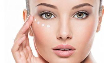 Дълбоко почистване на лице, плюс ултразвукова терапия по избор, от Студио за красота Лили