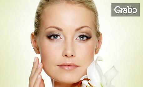 Стегната кожа без бръчки с LPG-Cellu M6 Keymodule! Лимфен дренаж на лице, шия и деколте или процедура на двойна брадичка