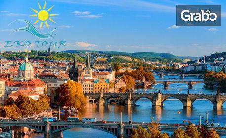 През Май в Будапеща и Нови Сад! 2 нощувки със закуски, плюс транспорт и възможност за посещение на Виена
