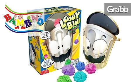 Детски таблет, образователна игра, комплект с 3D писалки, светеща 3D дъска или занимателна игра