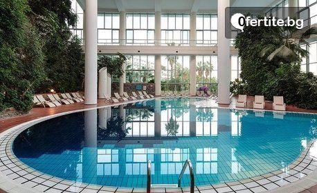 Петзвездна Нова година в Кушадасъ! 4 нощувки на база All Inclusive с празнична вечеря в хотел Pine Bay Holiday Resort*****