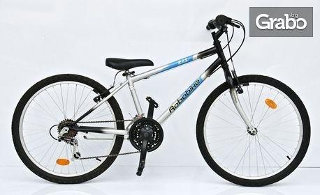 Колело за всеки! Висококачествен велосипед със скорости Shimano