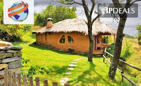 Еднодневна екскурзия до Ковачевица и Лещен през Май или Юни
