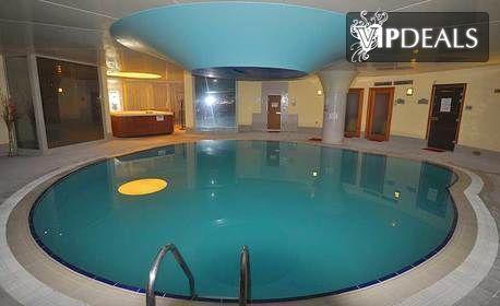 Ранно и късно лято в Мармарис! 7 нощувки на база All Inclusive в Хотел Pineta Park Deluxe****