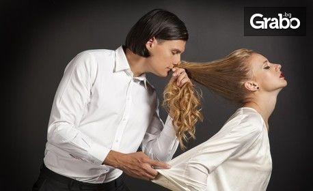 """Гледайте """"Ветрилото на лейди Уиндърмиър"""" по Оскар Уайлд - на 11 Ноември"""