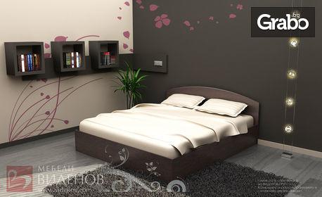 Спи спокойно на нова спалня и матрак