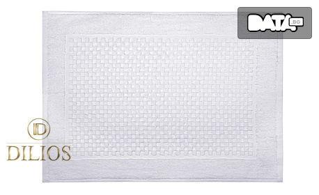 3 броя килимче за баня от висококачествен памук