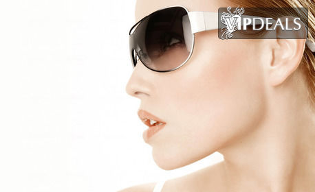 За по-плътни устни! Поставяне на 0.5мл дермален филър Monalisa Mild Type
