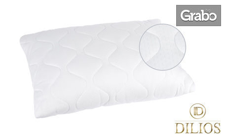 Възглавница Basic Super Pillow