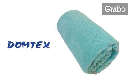 Одеяло Wellsoft в размер по избор
