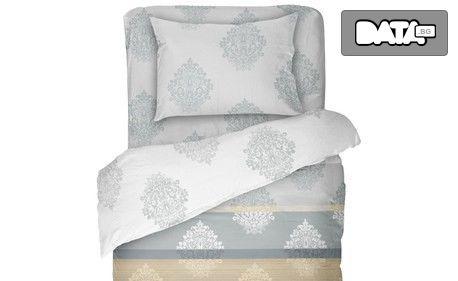Единичен спален комплект по избор