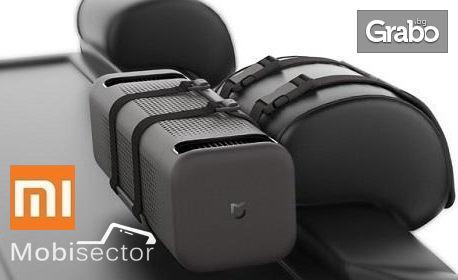 Пречиствател на въздух за автомобил Xiaomi