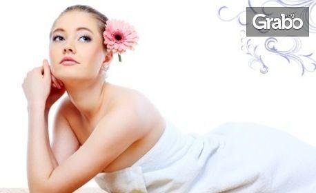Ivon Beauty & Body: 33% отстъпка