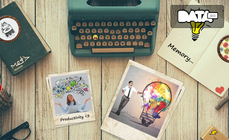 """Интро курс """"3 пъти по-ефективна памет и концентрация докато четем и работим"""" на 15 Май"""