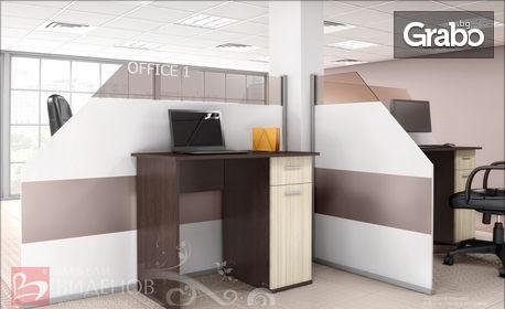 """Стилно бюро """"Тоби"""" за вашия дом или офис"""