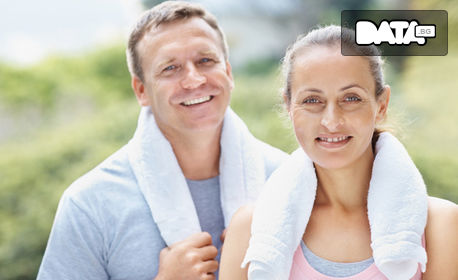 Изследване на нивата на тестостерон в организма