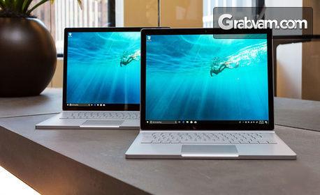 Преинсталиране на операционна система на настолен компютър или лаптоп, плюс диагностика на хардуер