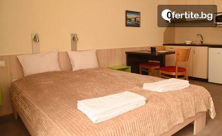 За 3 Март в сръбския курорт Върнячка баня! 2 нощувки със закуски и вечери - едната празнична с Мирослав Илич
