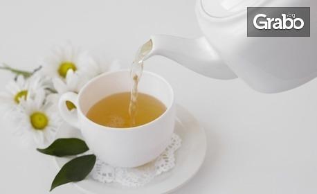 Био натурални продукти! Спрей против комари и кърлежи, слънцезащитен крем, кафе за отслабване или антиоксидантен чай
