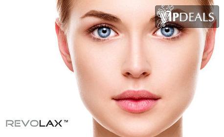 Уголемяване на устни с хиалуронова киселина или поставяне мускулен релаксант за изглаждане на бръчки