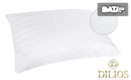 Истински комфорт по време на сън! 2 броя възглавници по избор