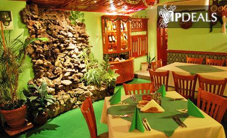 През Октомври в Трявна! Нощувка със закуска и възможност за обяд и вечеря