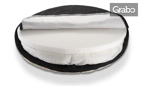 Легло за домашен любимец Sleepmode Doggy в размер по избор