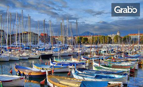 Екскурзия до Загреб, Верона, Милано, Флоренция и Венеция! 5 нощувки със закуски, плюс транспорт