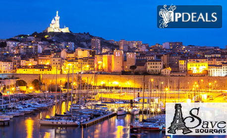 Екскурзия до Италия, Франция и Испания през Септември! 5 нощувки със закуски и 3 вечери, плюс самолетен транспорт