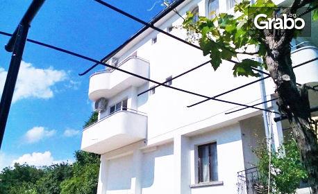 За студентите във Варна! 30 нощувки за един или двама