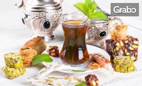 На шопинг в Турция! Еднодневна екскурзия до Одрин и Лозенград на 2 Февруари
