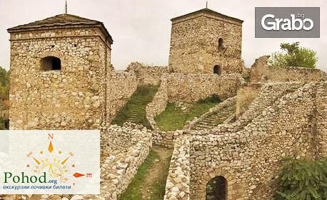 Посети Фестивала на сръбската плескавица! Еднодневна екскурзия до Ниш и Лесковац на 31 Август