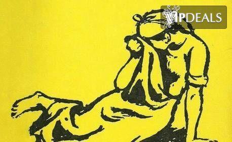 """ДТ """"Гео Милев"""" с юбилеен 100-тен сезон! """"Снаха"""" от Георги Караславов - на 12 Септември"""